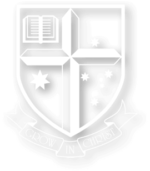 Chisholm Catholic College